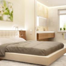 weihnachtsbeleuchtung beim nachbarn was ist erlaubt. Black Bedroom Furniture Sets. Home Design Ideas