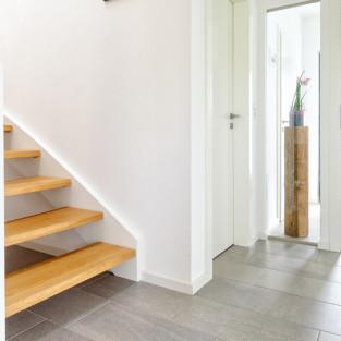 suche nach mieter streitlotse. Black Bedroom Furniture Sets. Home Design Ideas