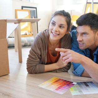 suche nach vermieter streitlotse. Black Bedroom Furniture Sets. Home Design Ideas