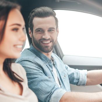 Beifahrer Nicht Angeschnallt