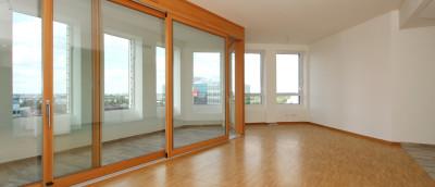 miete streitlotse. Black Bedroom Furniture Sets. Home Design Ideas