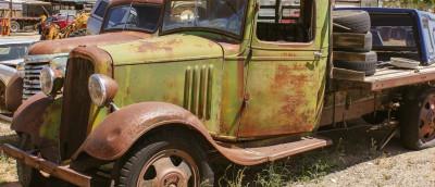 auto streitlotse