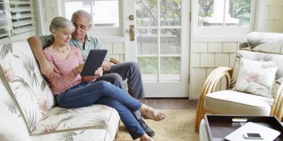 mietminderung f r undichte fenster dein recht als mieter. Black Bedroom Furniture Sets. Home Design Ideas