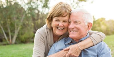 Verhinderungspflege Antrag Und Wissenswertes Für Angehörige