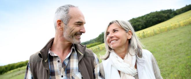 wie lange muß man verheiratet sein um rentenanspruch zu haben