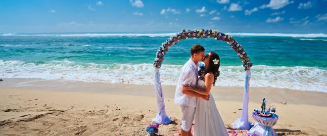 Hochzeit in usa in deutschland gultig
