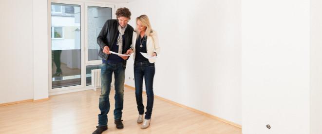 wohnungs bergabe dies sollten sie beim auszug bedenken. Black Bedroom Furniture Sets. Home Design Ideas