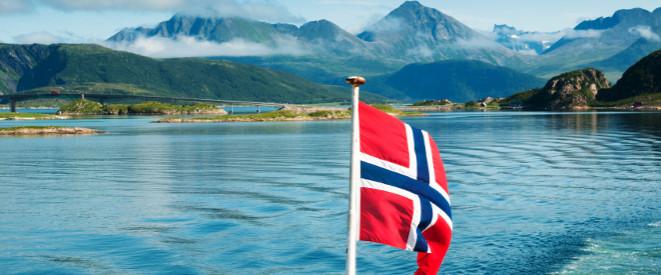 norwegen einfuhrbestimmungen