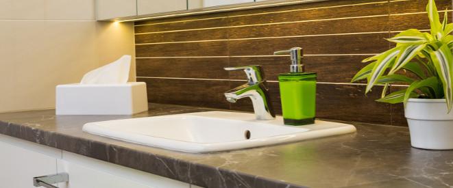 verhalten im badezimmer was darf der vermieter vorschreiben. Black Bedroom Furniture Sets. Home Design Ideas