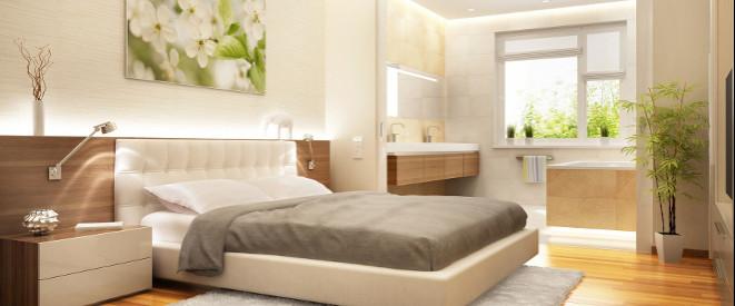 m blierte wohnung vermieten das sollten sie beachten streitlotse. Black Bedroom Furniture Sets. Home Design Ideas
