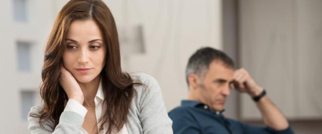 Ehescheidung Regelungen Für Eine Binationale Ehe