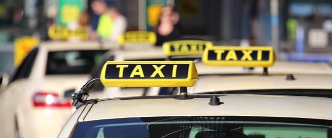 taxipreise wie teuer darf eine taxifahrt sein. Black Bedroom Furniture Sets. Home Design Ideas