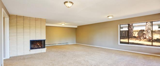 leerstand darf eine wohnung leer stehen. Black Bedroom Furniture Sets. Home Design Ideas