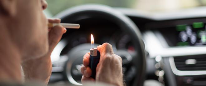 rauchen im auto das ist erlaubt das ist verboten. Black Bedroom Furniture Sets. Home Design Ideas