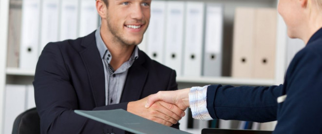Zweckbefristung Im Arbeitsvertrag Wann Sie Erlaubt Ist