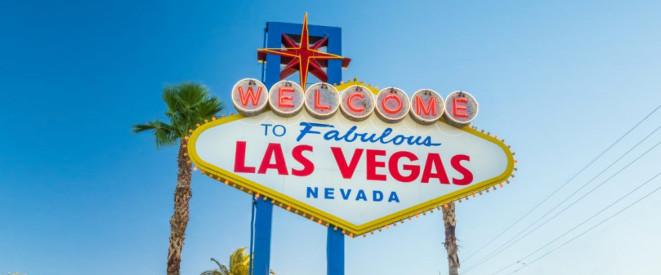 Heirat In Las Vegas