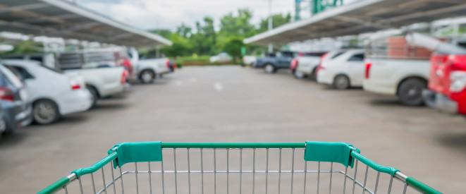 parkplatz sex eisenstadt umgebung