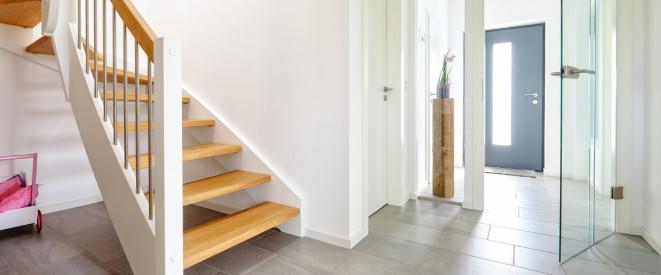 Hausflur Design hausflur wie mieter ihn nutzen dürfen