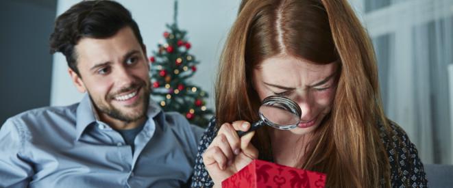 weihnachtsgeschenke umtauschen das ist m glich. Black Bedroom Furniture Sets. Home Design Ideas