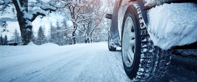 Winterdienst Außerorts Keine Flächendeckende Streupflicht