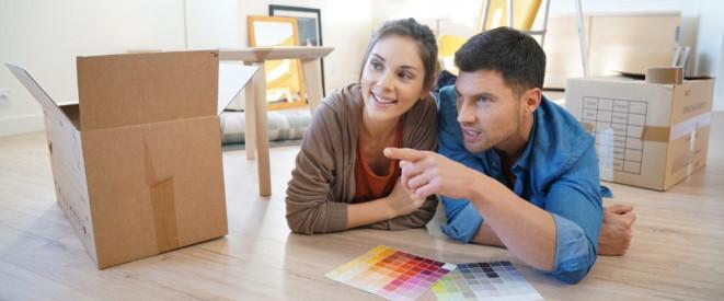 Mündlicher Mietvertrag Regeln Für Kündigungsfrist Und Co