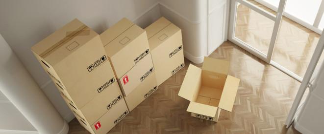 mieter verstorben mietzahlung vertrag und k ndigung. Black Bedroom Furniture Sets. Home Design Ideas
