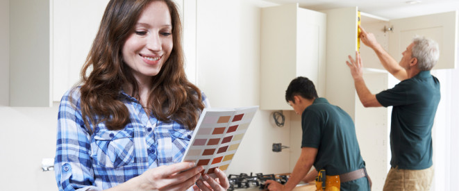 vermieter darf einbauk che nicht steuerlich absetzen. Black Bedroom Furniture Sets. Home Design Ideas