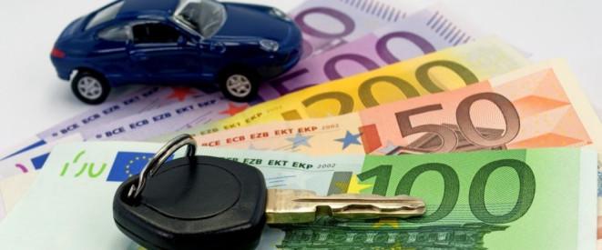 Vom Autokauf Zurücktreten Diese Gründe Berechtigen