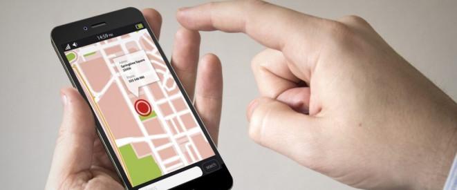 Handy finden ohne Zustimmung des Besitzers