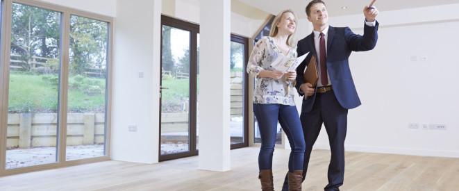 indexmiete berechnen so k nnen vermieter vorgehen. Black Bedroom Furniture Sets. Home Design Ideas