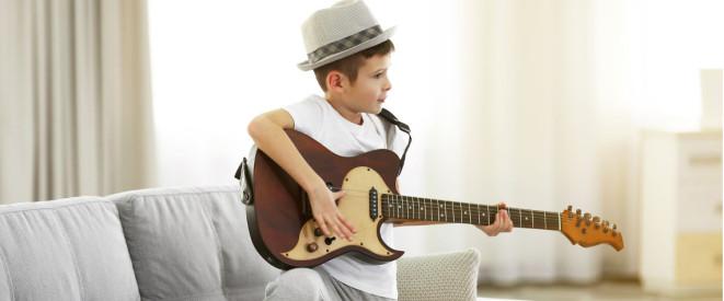 urteil musik machen gilt nicht als l rm. Black Bedroom Furniture Sets. Home Design Ideas