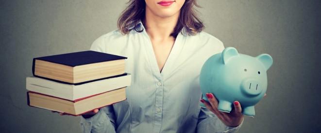 Semesterbeitrag Exmatrikulation Bei Verspäteter Zahlung