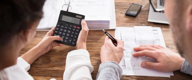 überstunden Steuer