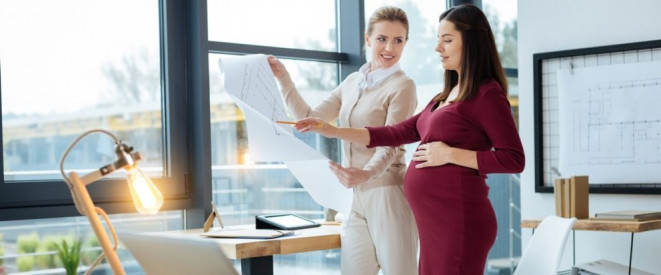 beschäftigungsverbot schwangerschaft gehalt