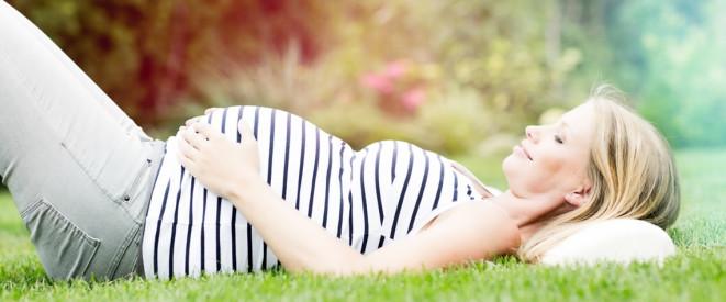 urlaubsanspruch bei schwangerschaft was ist zu beachten. Black Bedroom Furniture Sets. Home Design Ideas