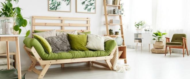 Erste Eigene Wohnung Tipps Für Den Auszug Von Zu Hause