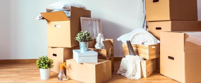 umzug mit hartz iv das sollten sie beachten. Black Bedroom Furniture Sets. Home Design Ideas