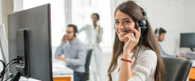 Telefongespräche Aufzeichnen | Gesprach Aufnehmen Ist Das Legal
