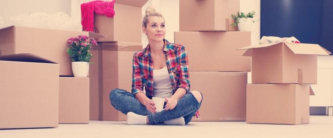 nach dem umzug wohnsitz ummelden in 5 schritten. Black Bedroom Furniture Sets. Home Design Ideas