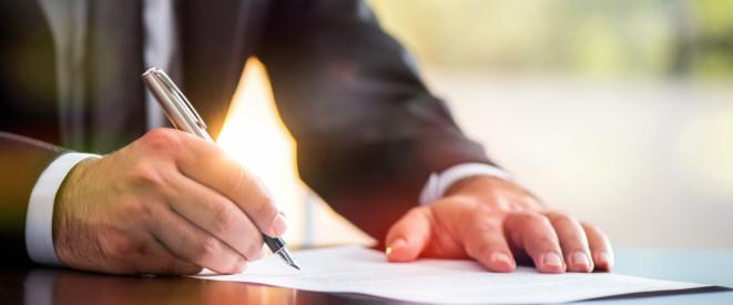 Abmahnung Schreiben 5 Hinweise Für Arbeitgeber
