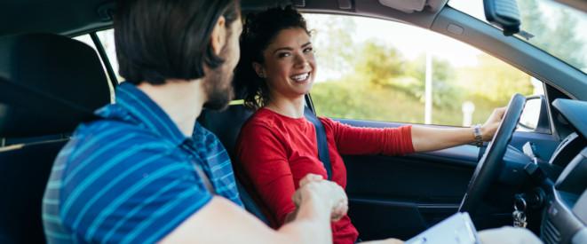 auto privat verkaufen mit 6 tipps auf der sicheren seite. Black Bedroom Furniture Sets. Home Design Ideas