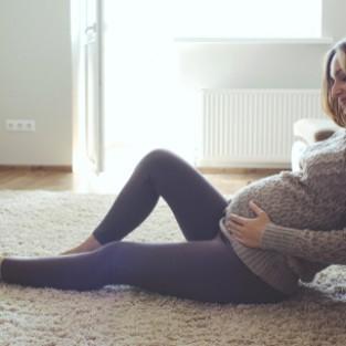 Fitnessstudio: Im Fall einer Schwangerschaft können Sie sofort kündigen