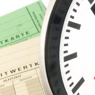 Pausenregelung: Wie Sie Ihre Pause verbringen, dürfen Sie selbst entscheiden.
