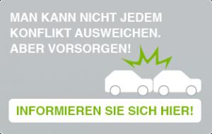 Mehr Informationen zum Thema Verkehrsrechtsschutz