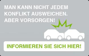 Advocard-Verkehrsrechtsschutz