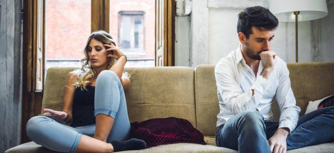 Nachehelicher Unterhalt: Was nach der Scheidung gilt