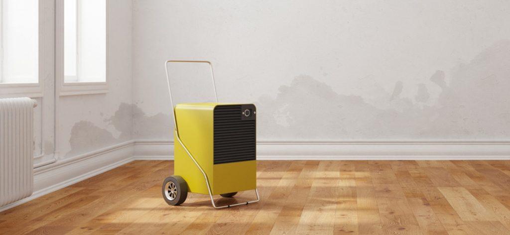 wasserschaden in der mietwohnung wer zahlt wann. Black Bedroom Furniture Sets. Home Design Ideas