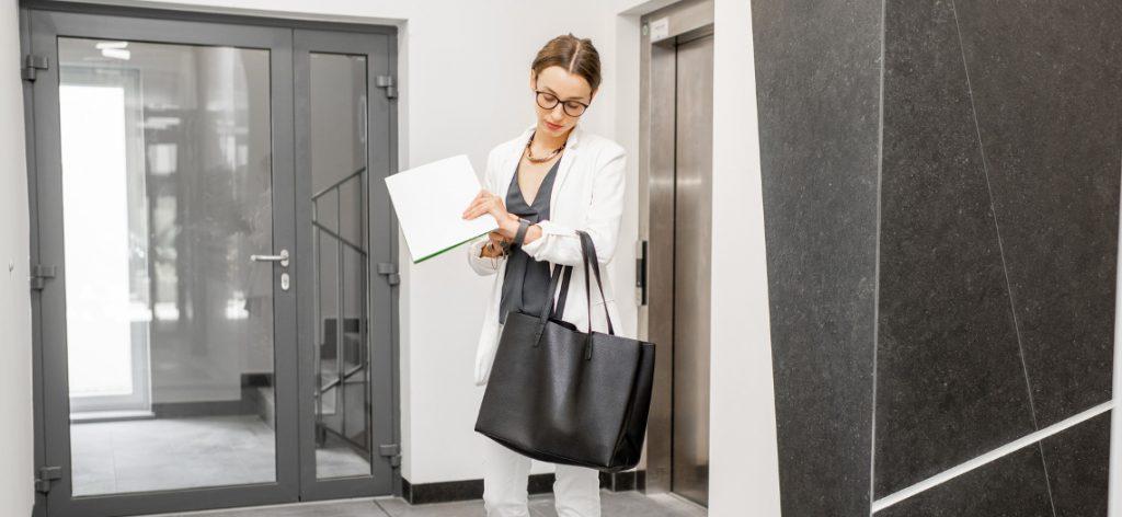 Kernarbeitszeit: Das müssen Arbeitnehmer dazu wissen