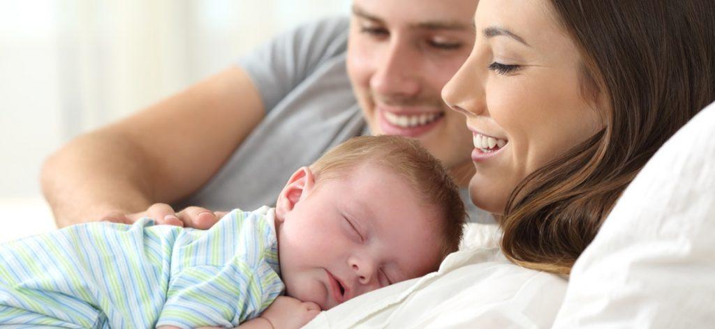 Urlaubsanspruch und Mutterschutz: Deine Rechte als Arbeitnehmerin