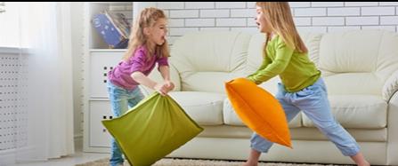 Lärmbelästigung: Was Mieter und Nachbarn wissen müssen